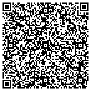 QR-код с контактной информацией организации Компания Миркон, ООО