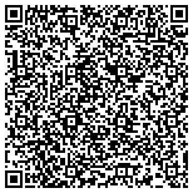 QR-код с контактной информацией организации Электрокомплекс, ООО