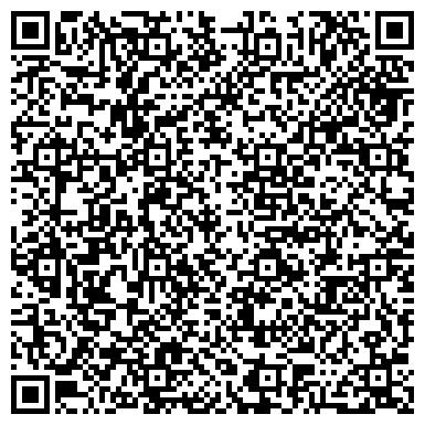 QR-код с контактной информацией организации MediaDisplaySystems (Медийно-дисплейные системы, ООО)