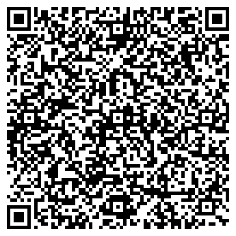QR-код с контактной информацией организации Jcc, ТМ