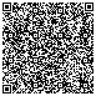 QR-код с контактной информацией организации ЛЕД Дисплей Сигнс (LED Display Signs), ИП