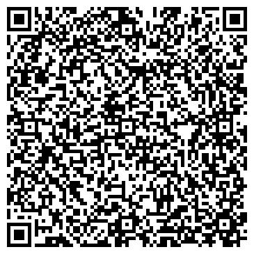 QR-код с контактной информацией организации Гранит Хим, ООО НПП