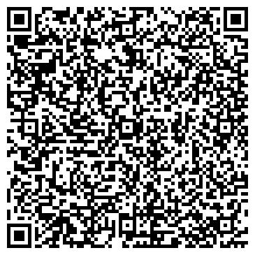 QR-код с контактной информацией организации Магнетрон, ЧП (Magnetron)