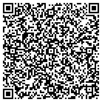 QR-код с контактной информацией организации Камертон, ЧП