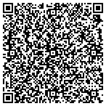 QR-код с контактной информацией организации ЭЛТИЗ, ЧАО Завод