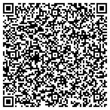 QR-код с контактной информацией организации НБ Ампс, ЧП (NB_Amps)