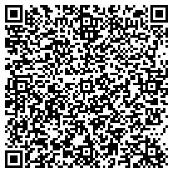 QR-код с контактной информацией организации Авис,ЧП(AVIC)