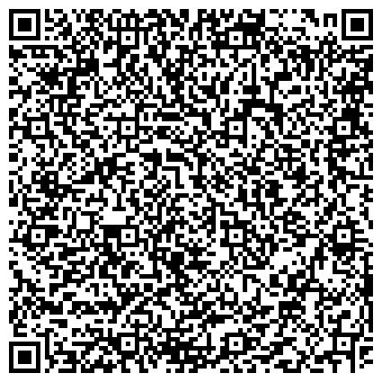 QR-код с контактной информацией организации Учебно-Производственное предприятие №3 Украинского товарищества слепых (УПП УТОС N 3), ГП