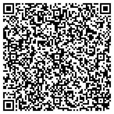 QR-код с контактной информацией организации Металиплекс системз , ООО