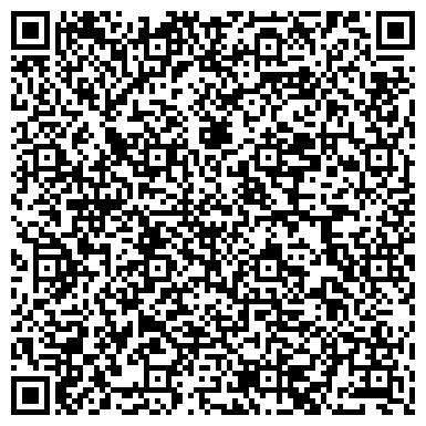 QR-код с контактной информацией организации Покупка и продажа радиодеталей, ЧП