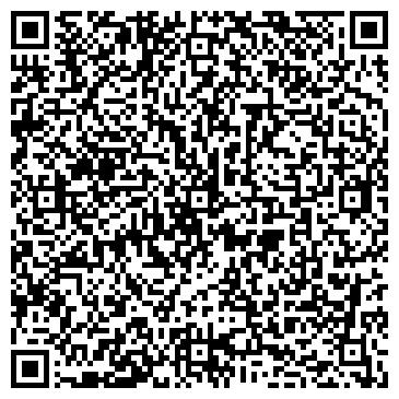QR-код с контактной информацией организации Н.и.ч.е.-украина,ООО