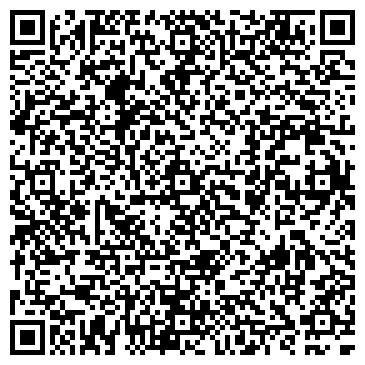 QR-код с контактной информацией организации МаксПро Дисплей (MaxPro Display), ООО