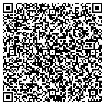 QR-код с контактной информацией организации Полетаев, ЧП