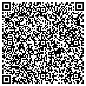 QR-код с контактной информацией организации АСЕМ, СЕМИПАЛАТИНСКИЙ ФИЛИАЛ