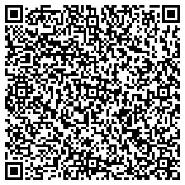 QR-код с контактной информацией организации КРАСЮКОВСКАЯ УЧАСТКОВАЯ БОЛЬНИЦА
