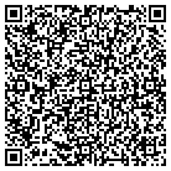QR-код с контактной информацией организации Шара Биз, ЧП