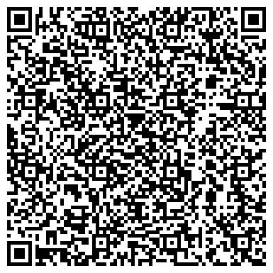 QR-код с контактной информацией организации Деви Мариуполь, ЧП (DEVI)