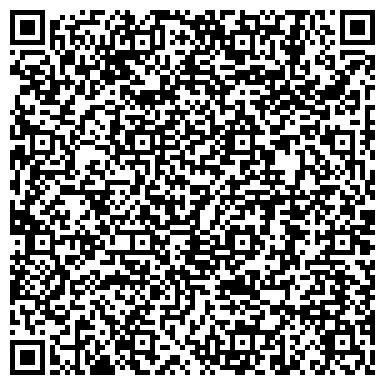 QR-код с контактной информацией организации Грос, ООО (Gross)