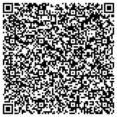 QR-код с контактной информацией организации Внедренческая фирма РЭТА, ООО