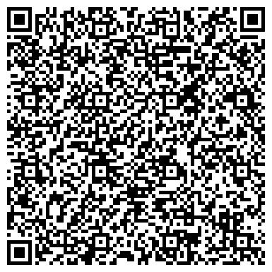 QR-код с контактной информацией организации Енергоимпульс 3000, ЧП