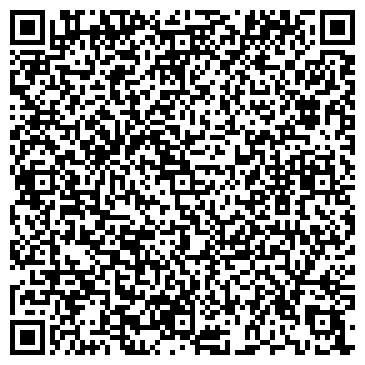 QR-код с контактной информацией организации Наутех Лтд, ООО НТП