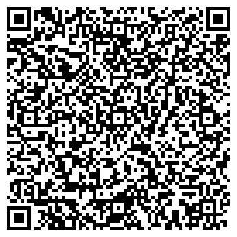 QR-код с контактной информацией организации НПЦ Печатных плат, ООО