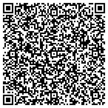 QR-код с контактной информацией организации Торнадо, ООО (TORNADO)