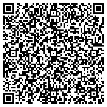 QR-код с контактной информацией организации Селхит-Украина, ООО