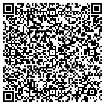 QR-код с контактной информацией организации Айтиэлектро, ООО