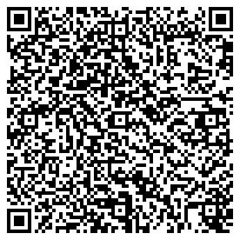 QR-код с контактной информацией организации КООПЕРАТИВ МЕДИК