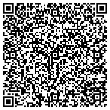 QR-код с контактной информацией организации Измалков, СПД