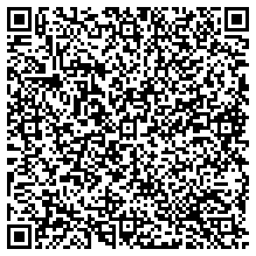 QR-код с контактной информацией организации Электра-77, ЧП
