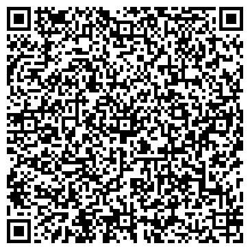 QR-код с контактной информацией организации НПК Технокон, ООО