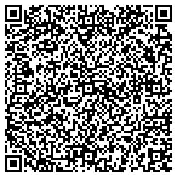 QR-код с контактной информацией организации Радиокомпоненты, ЧП