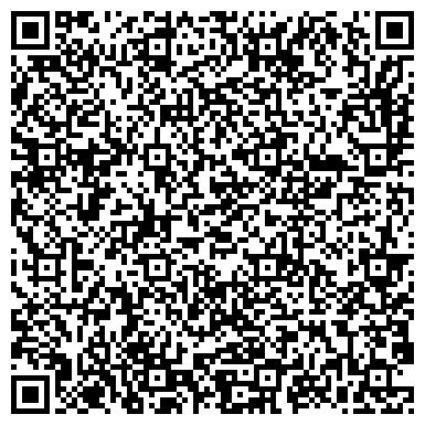QR-код с контактной информацией организации Electroprom (Електропром), ООО