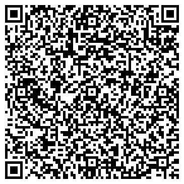 QR-код с контактной информацией организации ОКТЯБРЬСКАЯ ДИРЕКЦИЯ КИНОСЕТИ