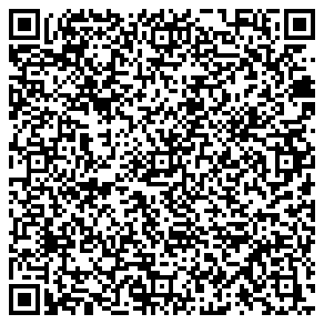 QR-код с контактной информацией организации Барион, ЧП
