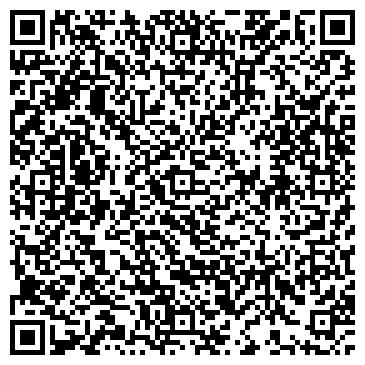 QR-код с контактной информацией организации Комес Электроник, ЧП