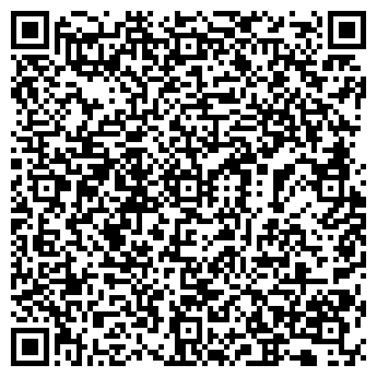 QR-код с контактной информацией организации Радиодетали, ЧП
