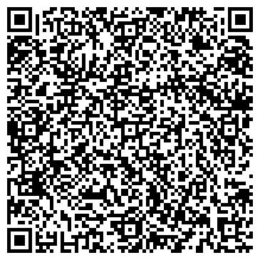 QR-код с контактной информацией организации Укртехспецкомплект, ЧП