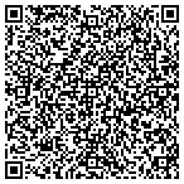 QR-код с контактной информацией организации Колгри, ЧП