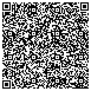 QR-код с контактной информацией организации Интернет-магазин Электроники,ЧП