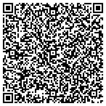 QR-код с контактной информацией организации Флаг Ман, ООО