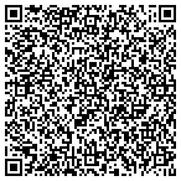 QR-код с контактной информацией организации НПП Пролог РК, ООО