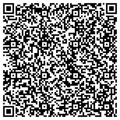 QR-код с контактной информацией организации Navigrad, ЧП (Навиград)