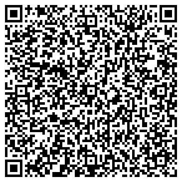 QR-код с контактной информацией организации УКР СПП, ООО