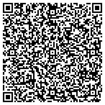 QR-код с контактной информацией организации Промэлектроника, ООО