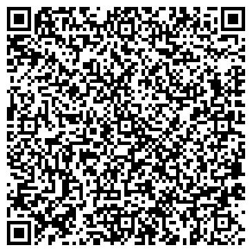QR-код с контактной информацией организации Промснаб компания, ЧП