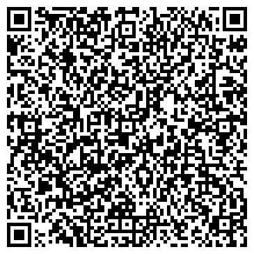QR-код с контактной информацией организации Астера, ЧП