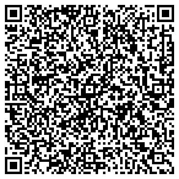 QR-код с контактной информацией организации РсМоделс (RcModels), Компания